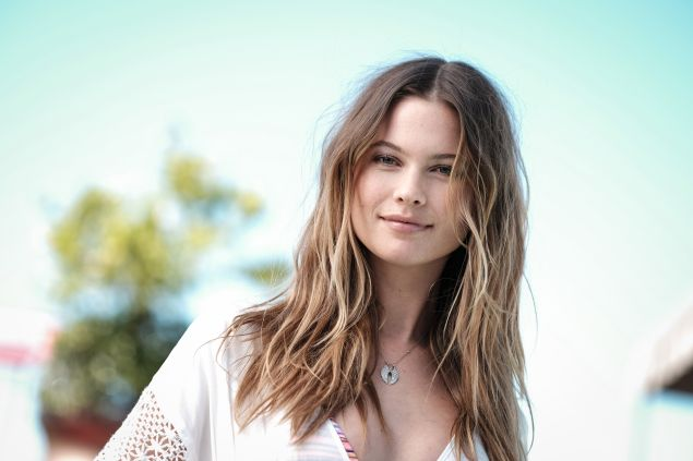 Two of supermodel Behati Prinsloo's former city digs have found buyers.