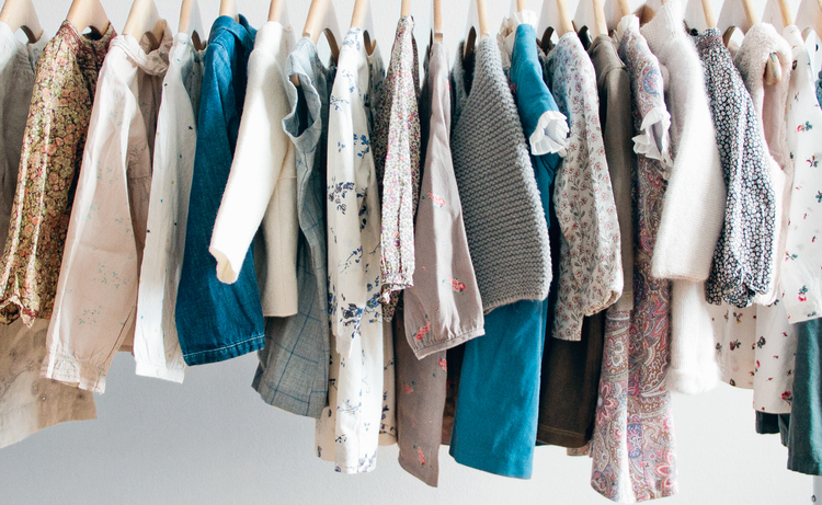 Image via MiniStyleBlog.com