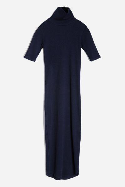 Cylin Dress