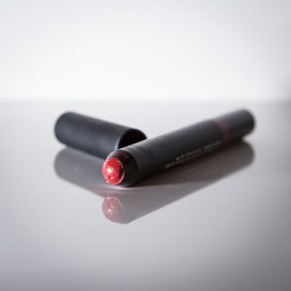 Nars Velvet Gloss Lip Pencil in Baroque