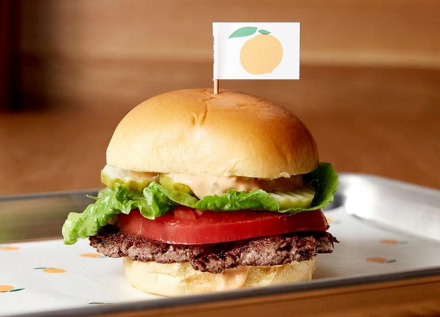 """For Impossible Foods, making """"meat"""" out of plants is clearly possible."""