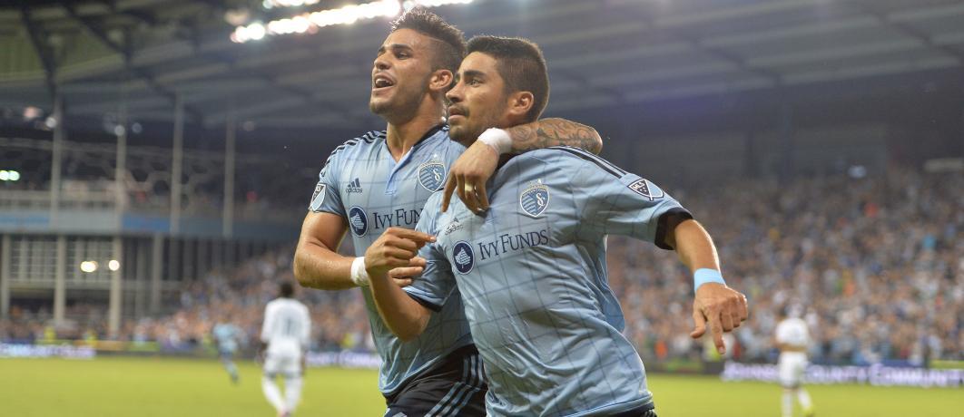Image via SportingKC.com