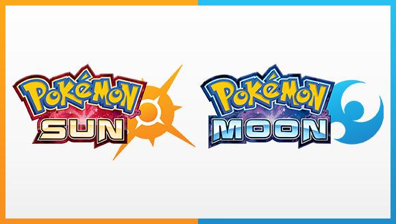 Brace yourself for 20 inexplicable Pokémon.