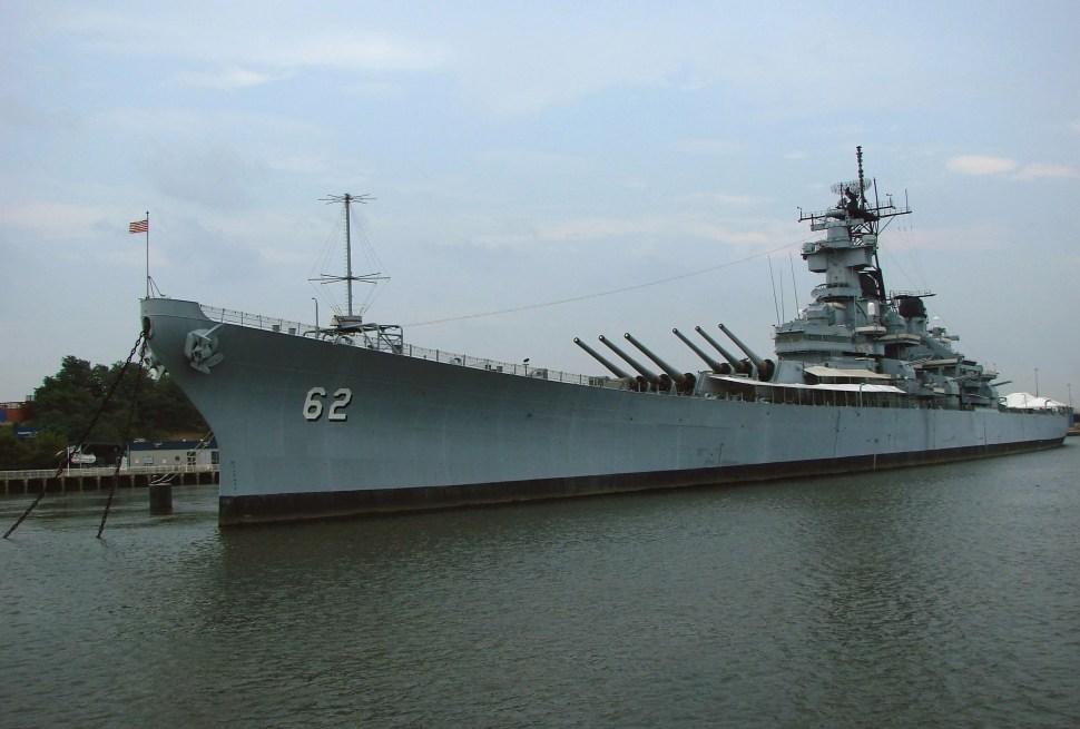 USS_New_Jersey_BB-62_Museum_Camden
