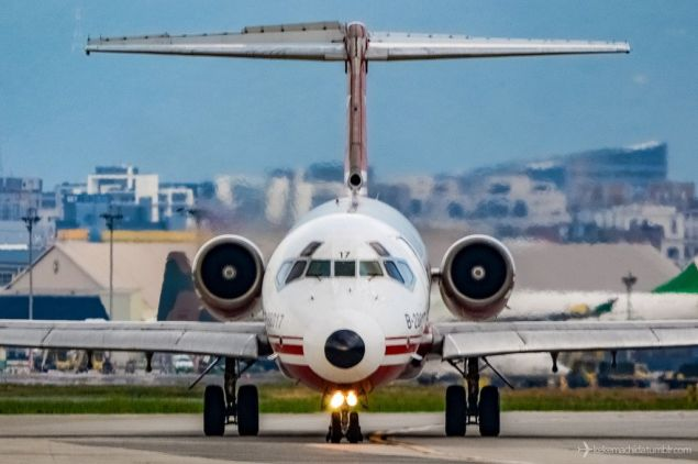 How has air security improved since 9/11, and what more needs to be done?
