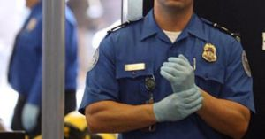 The TSA uses scans and pat-downs to inspect passengers- both methods have been controversial.