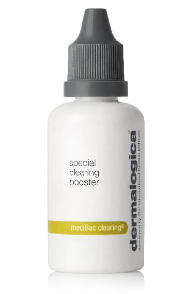 Dermalogica Skin Hydrating Booster, $56, Dermalogica.com