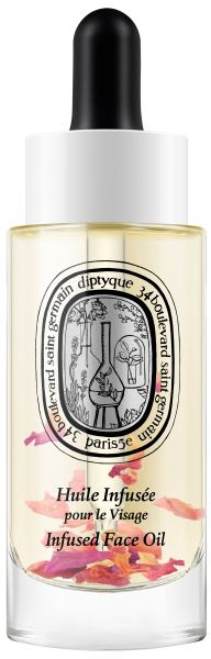 Diptyque Infused Face Oil, $70