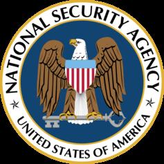 Hacked: the world's best cyberintelligence agency.