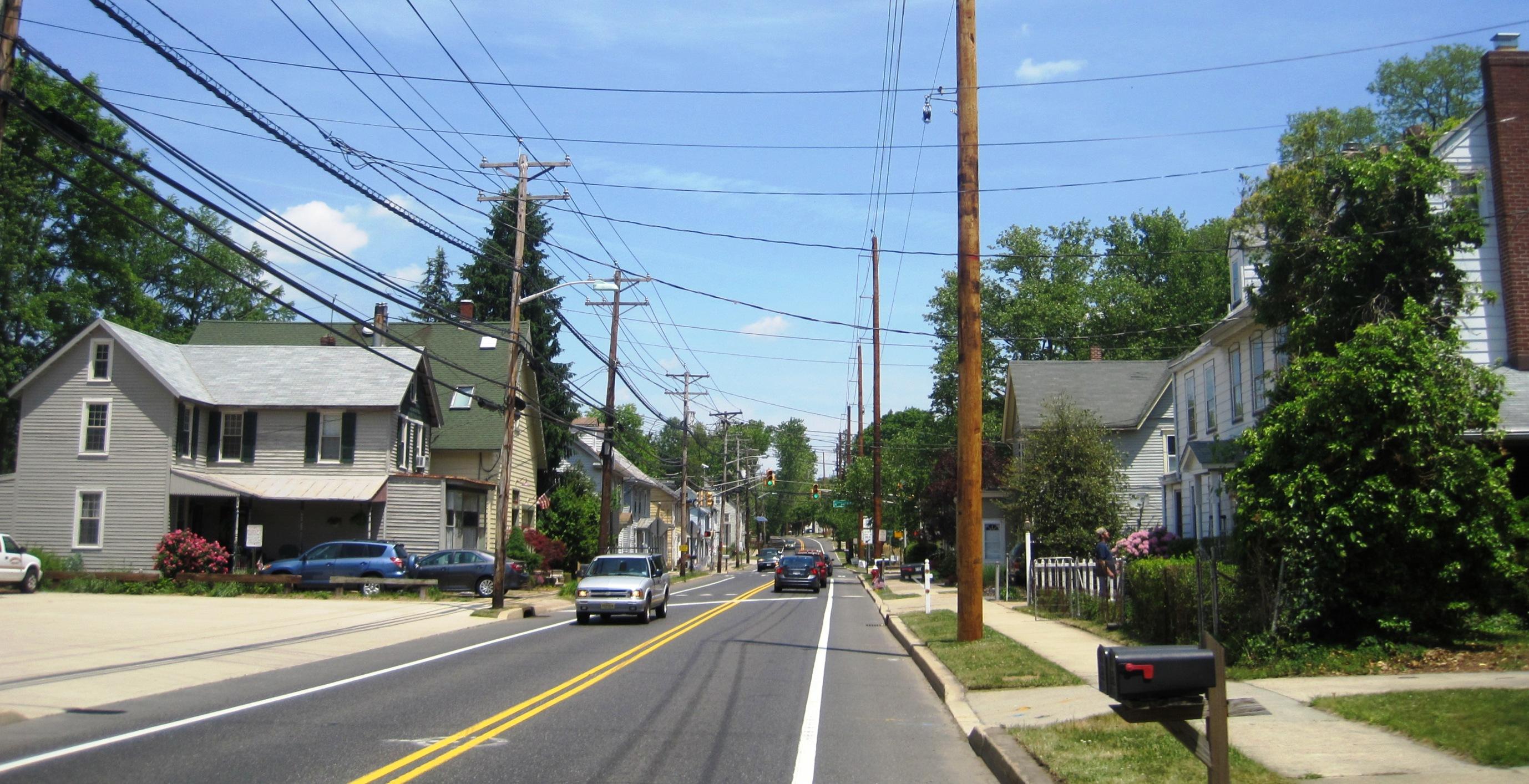Lumberton,_NJ