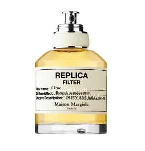 Margiela 'Replica' Filter: Glow, $55