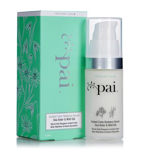 Pai Instant Calm Redness Serum