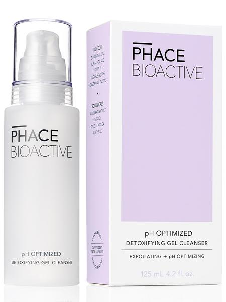 Phace Bioactive Cleanser