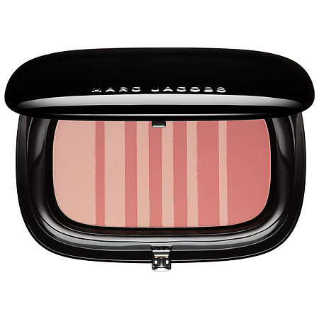 Marc Jacobs Marc Jacobs Beauty Air Blush Soft Glow Duo, $42