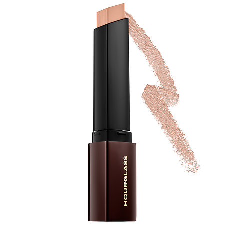 Hourglass Vanish Seamless Finish Foundation Stick, $46