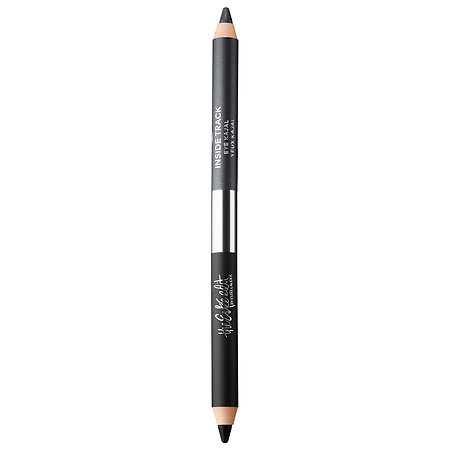 The Estée Edit Inside Track Eye Kajal, $22