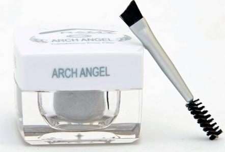 Ramy Arch Angel, $34.99, Ramy.com