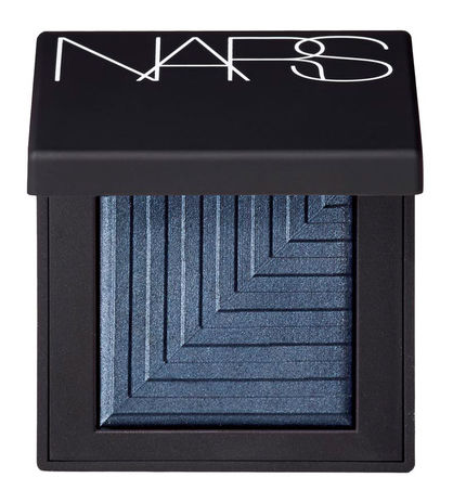 NARS Dual-Intensity Eyeshadow in Arcturus, $22