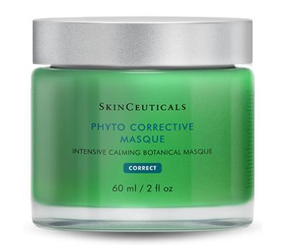 Skinceuticals Phyto Corrective Masque, $55