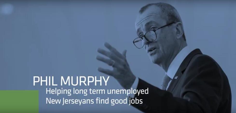 Murphy ad