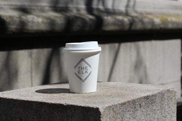 Caffeine resides here