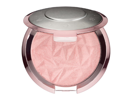 Highlighter by BECCA