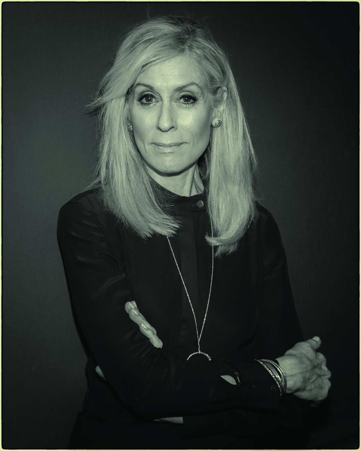Judith Light stars in Neil LaBute's first female solo show All the Ways to Say I Love You.