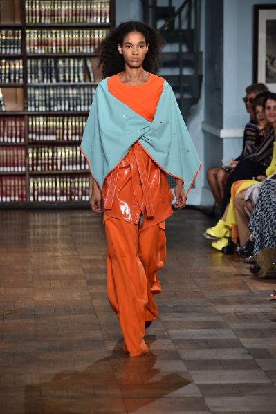 More colors, this time at Sies Marjan