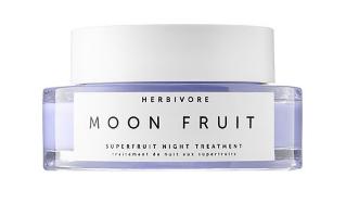 Moon Fruit by Herbivore