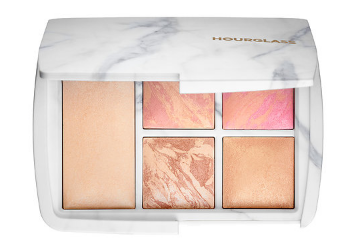 Ambient Light highlighter by Hourglass.