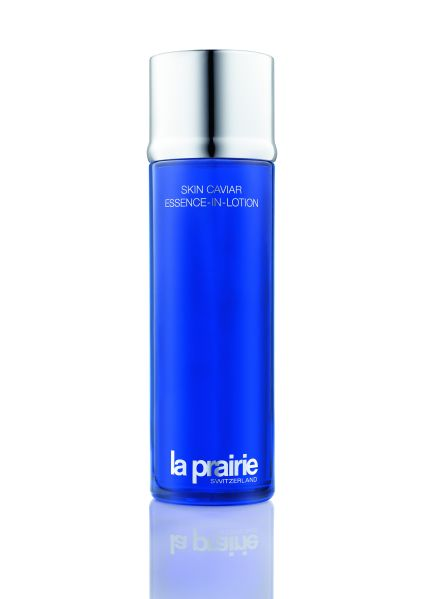 La Prairie Skin Caviar Essence-in-Lotion, $240