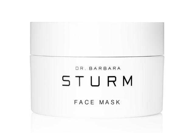 Dr. Sturm Face Mask, $155, Net-a-porter.com.