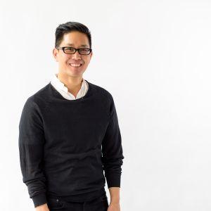 Michael Chen.