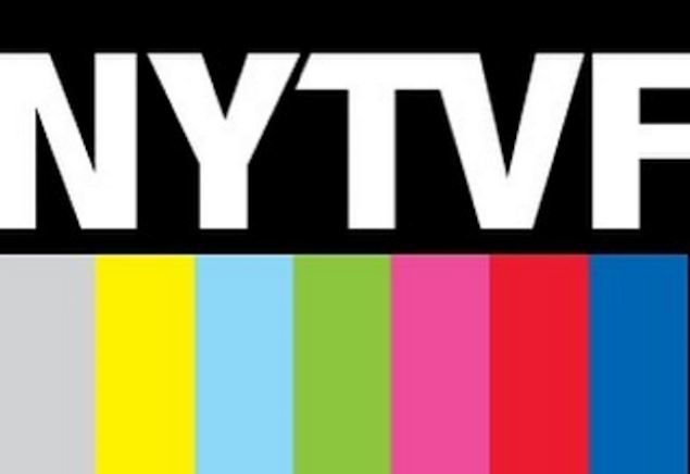TV shows come in every color
