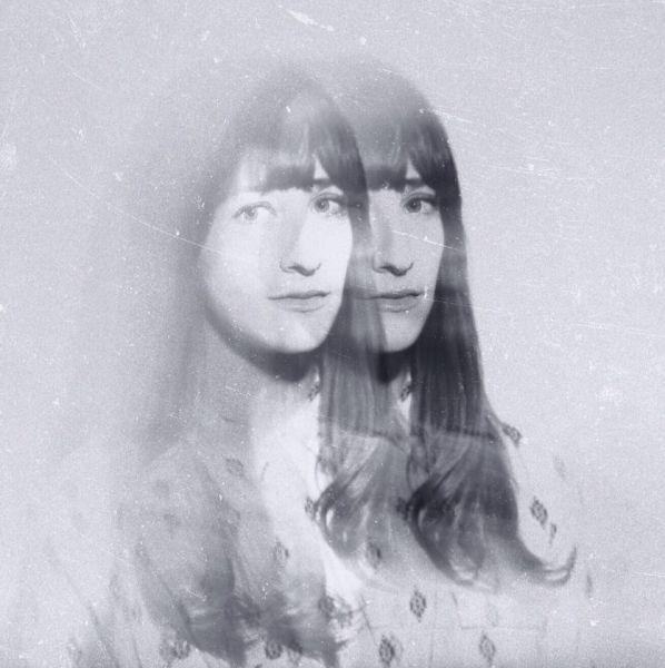 Erin Fein is Psychic Twin