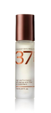 Dr. Macrene 37 Actives High Performance Anti-Aging and Filler Lip Treatment.