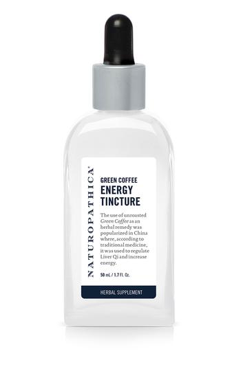 Energy Tincture
