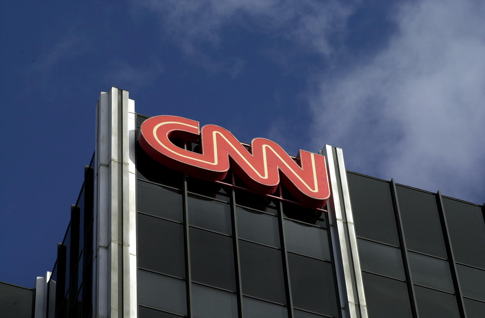 something called the CNN Effect. The basic premise was The CNN Effect: 24-hour media coverage may have considerable impact on foreign and domestic policy.