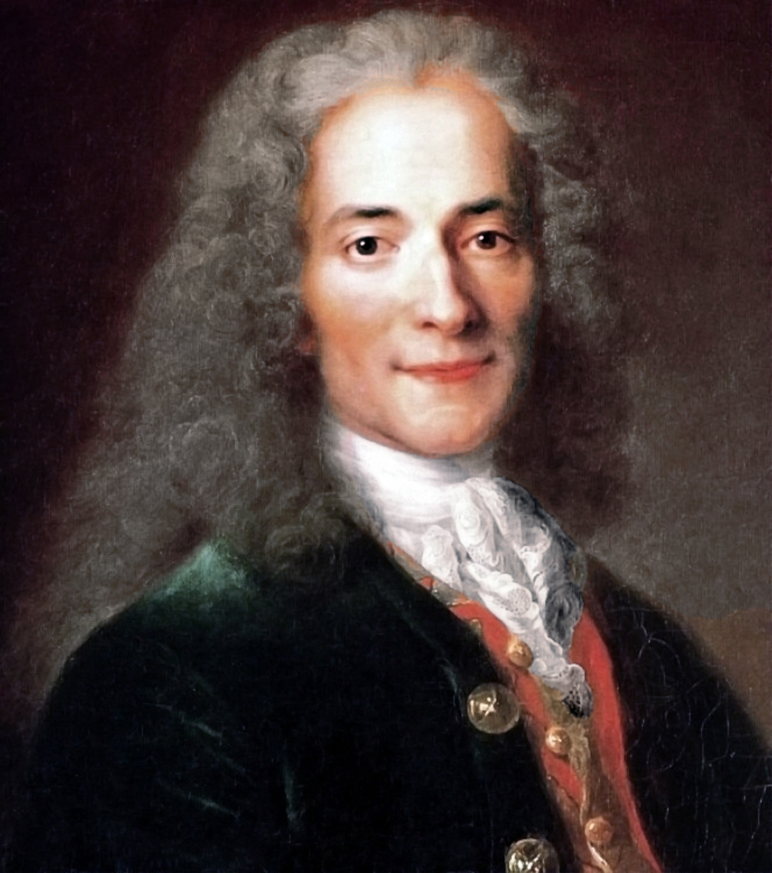 Voltaire celebrated Montaigne as one of the wisest and most amiable philosophers.