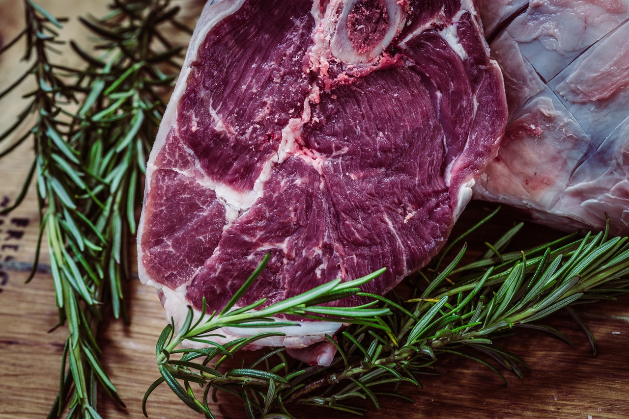 The Steak Dinner Clause represents a huge win-win