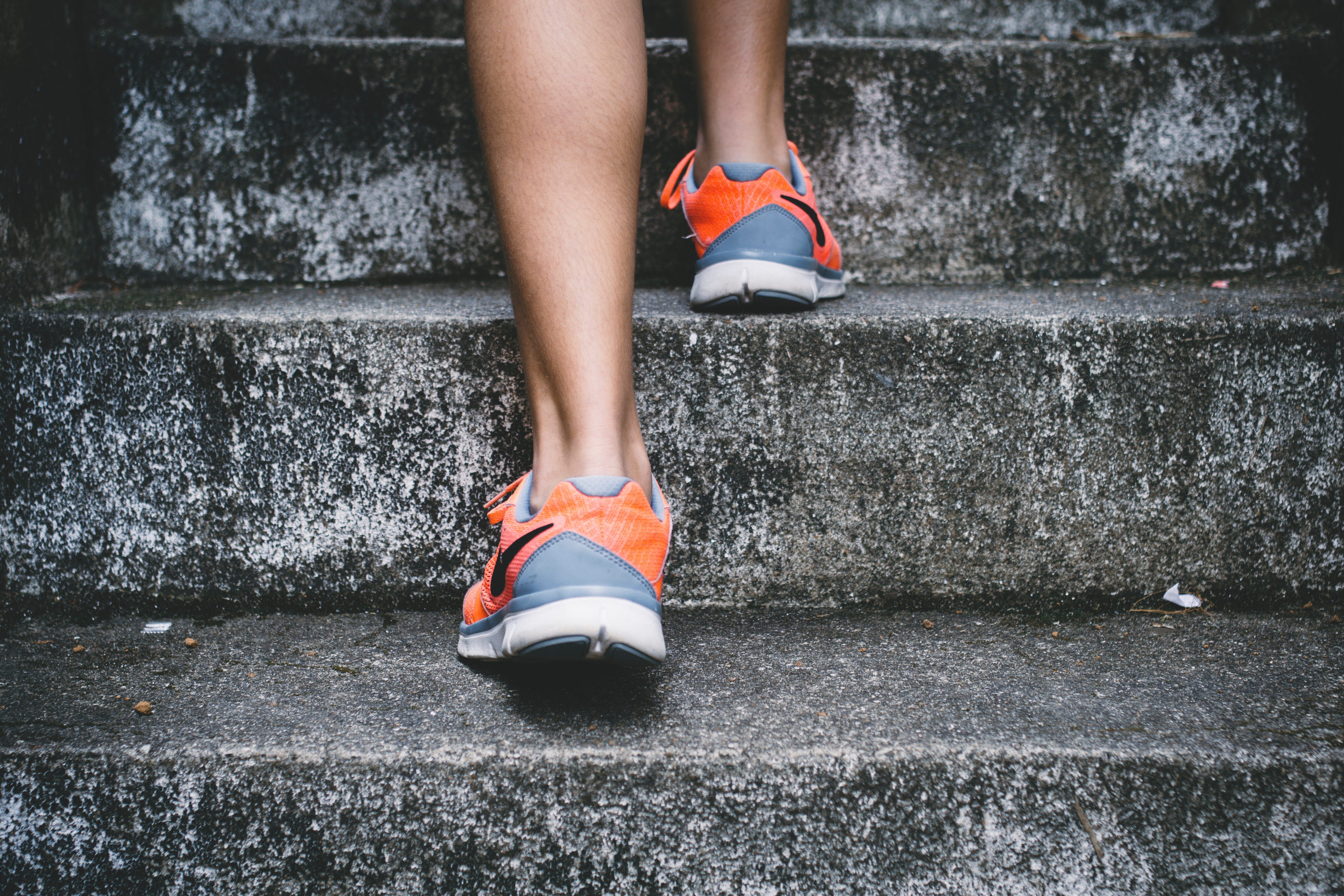 New studies suggest that we've been thinking about willpower all wrong,