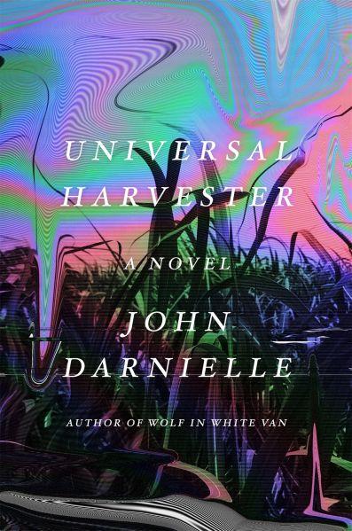 Darnielle