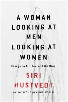 Siri Hustvedt, A Woman Looking at Men Looking at Women.