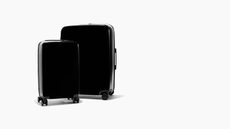 The A50 set by Raden