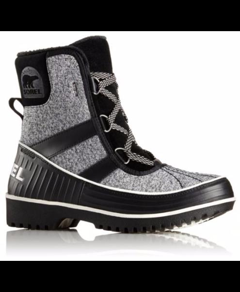 SOREL Tivoli II Boot, $130.00.