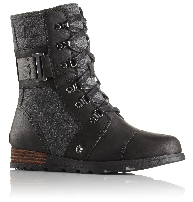 SOREL Major Carly Boot, $160.