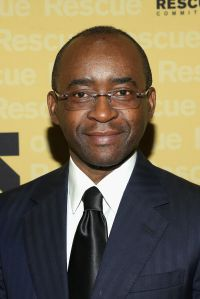 Econet Wireless founder Strive Masiyiwa paid $24.5 million for the co-op.