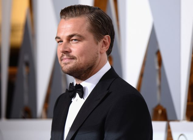 Leonardo DiCaprio just sold his Greenwich Village condo at a loss.