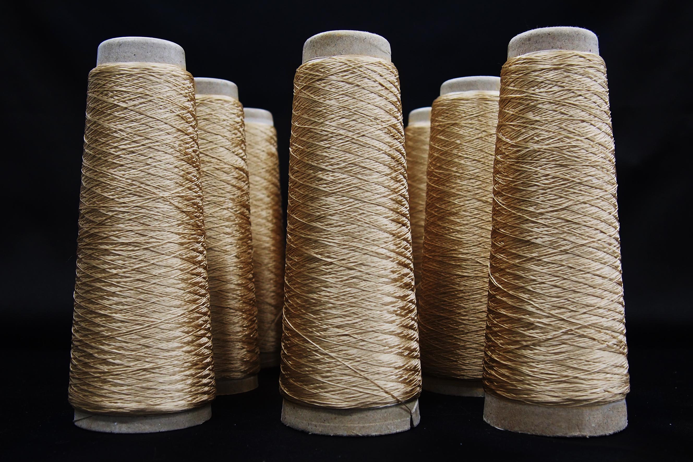 The thread for the MOON PARKA.
