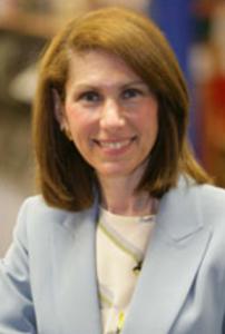 Amy Handlin